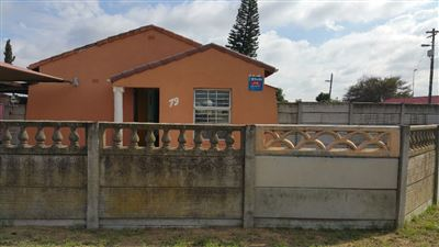 Kraaifontein, Belmont Park Property  | Houses For Sale Belmont Park, Belmont Park, House 3 bedrooms property for sale Price:770,000