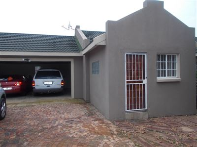 Brakpan, Dalpark Property  | Houses For Sale Dalpark, Dalpark, House 3 bedrooms property for sale Price:1,245,000
