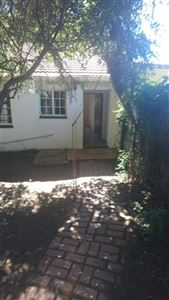 Johannesburg, Mondeor Property    Houses To Rent Mondeor, Mondeor, Flats 2 bedrooms property to rent Price:,  6,00*