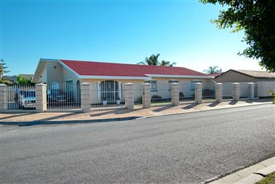 House for sale in Goodwood Park