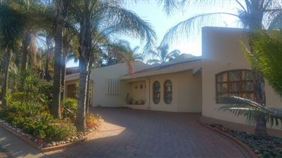 Centurion, Claudius Property  | Houses For Sale Claudius, Claudius, House 4 bedrooms property for sale Price:2,495,000