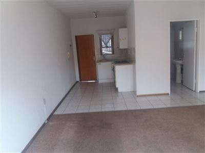 Alberton, Alberton North Property  | Houses For Sale Alberton North, Alberton North, Apartment 2 bedrooms property for sale Price:520,000