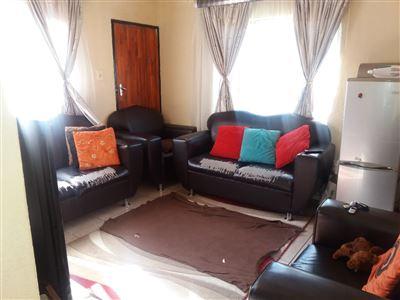 Johannesburg, Regents Park Property  | Houses For Sale Regents Park, Regents Park, House 2 bedrooms property for sale Price:500,000