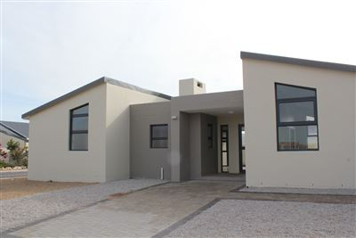 Langebaan, Sunset Estate Property  | Houses For Sale Sunset Estate, Sunset Estate, House 3 bedrooms property for sale Price:1,890,000
