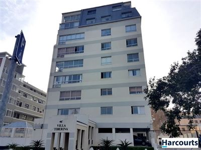 Cape Town, Three Anchor Bay Property  | Houses To Rent Three Anchor Bay, Three Anchor Bay, Apartment 2 bedrooms property to rent Price:, 16,00*