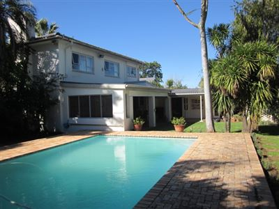 Grahamstown, Oatlands Property  | Houses For Sale Oatlands, Oatlands, House 4 bedrooms property for sale Price:3,350,000