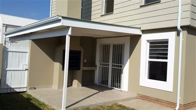 Pretoria, Erasmus Park Property  | Houses To Rent Erasmus Park, Erasmus Park, House 2 bedrooms property to rent Price:, 10,00*