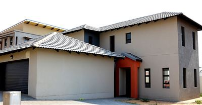 Pretoria, Ninapark Property  | Houses For Sale Ninapark, Ninapark, House 3 bedrooms property for sale Price:1,650,000
