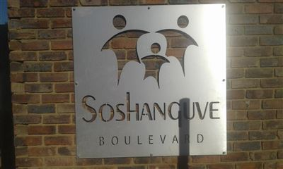 Property and Houses for sale in Soshanguve South, House, 3 Bedrooms - ZAR 440,000