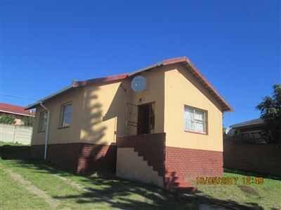East London, Mdantsane Property  | Houses For Sale Mdantsane, Mdantsane, House 3 bedrooms property for sale Price:530,000