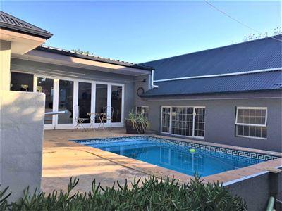 Durbanville, Kenridge Property  | Houses For Sale Kenridge, Kenridge, House 4 bedrooms property for sale Price:3,595,000