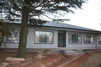 Krugersdorp, Kenmare Property  | Houses For Sale Kenmare, Kenmare, House 3 bedrooms property for sale Price:1,350,000