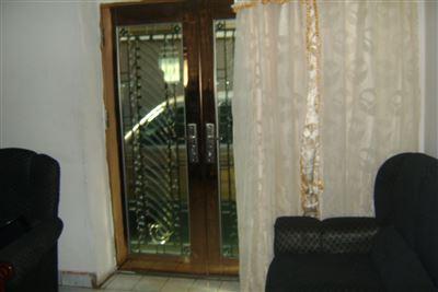 Soweto, Jabavu Property  | Houses For Sale Jabavu, Jabavu, House 3 bedrooms property for sale Price:650,000