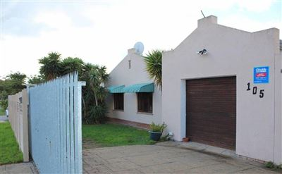 Kraaifontein, Zoo Park Property  | Houses For Sale Zoo Park, Zoo Park, House 3 bedrooms property for sale Price:1,399,000