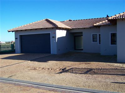 Langebaan Country Estate property for sale. Ref No: 13488857. Picture no 3
