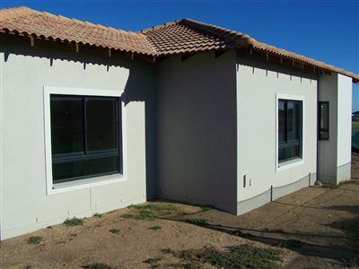 Langebaan Country Estate property for sale. Ref No: 13488857. Picture no 4
