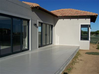 Langebaan Country Estate property for sale. Ref No: 13488857. Picture no 32