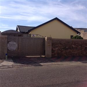 Krugersdorp, Kagiso & Ext Property  | Houses For Sale Kagiso & Ext, Kagiso & Ext, House 3 bedrooms property for sale Price:680,000