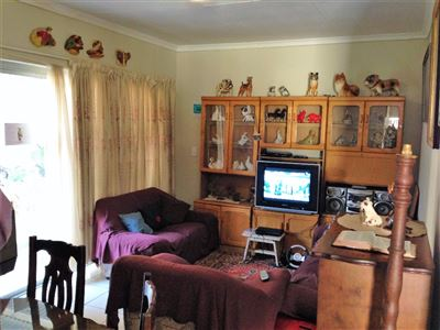 Bloemfontein, Wilgehof Property  | Houses For Sale Wilgehof, Wilgehof, House 3 bedrooms property for sale Price:650,000