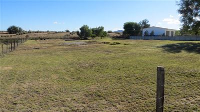 Graafwater, Graafwater Property  | Houses For Sale Graafwater, Graafwater, Vacant Land  property for sale Price:300,000