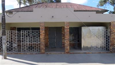 Graafwater, Graafwater Property    Houses For Sale Graafwater, Graafwater, House 1 bedrooms property for sale Price:585,000