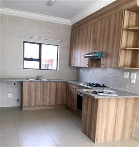 Alberton, Meyersdal Property  | Houses To Rent Meyersdal, Meyersdal, Townhouse 3 bedrooms property to rent Price:, 15,00*
