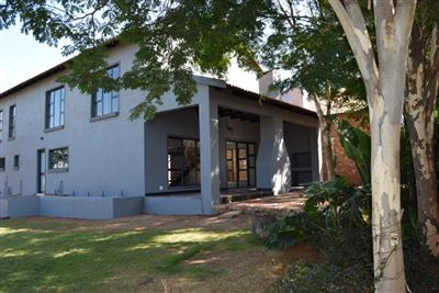 Pretoria, Bergtuin Property  | Houses For Sale Bergtuin, Bergtuin, House 3 bedrooms property for sale Price:2,195,000