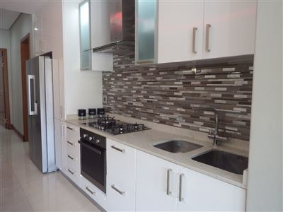 Shakas Rock property for sale. Ref No: 13489528. Picture no 2
