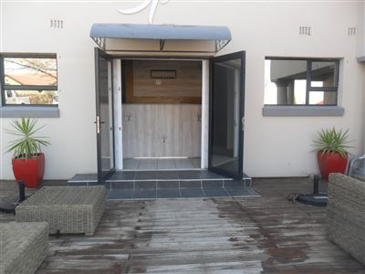 Witbank, Fransville Property  | Houses To Rent Fransville, Fransville, Commercial  property to rent Price:,  7,00*