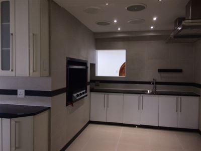 Witbank, Ben Fleur Property    Houses To Rent Ben Fleur, Ben Fleur, House 3 bedrooms property to rent Price:, 27,00*