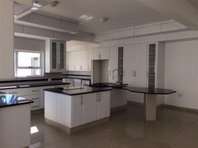 Witbank, Ben Fleur Property    Houses To Rent Ben Fleur, Ben Fleur, House 3 bedrooms property to rent Price:, 19,00*