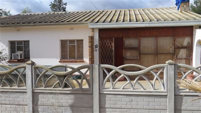 Graafwater, Graafwater Property  | Houses For Sale Graafwater, Graafwater, House 3 bedrooms property for sale Price:630,000