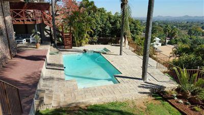 Pretoria, Magalieskruin Property  | Houses For Sale Magalieskruin, Magalieskruin, House 5 bedrooms property for sale Price:3,210,000