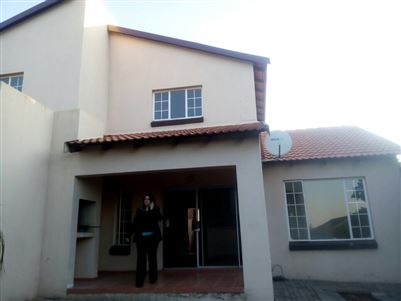 Cashan property for sale. Ref No: 13489739. Picture no 1