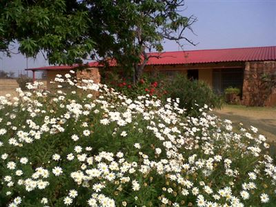 Property and Houses for sale in Cullinan, Farms, 3 Bedrooms - ZAR 1,498,000