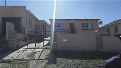 East London, Mdantsane Property  | Houses For Sale Mdantsane, Mdantsane, House 3 bedrooms property for sale Price:460,000