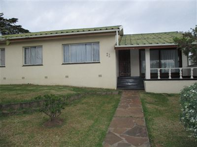 East London, Greenfields Property    Houses For Sale Greenfields, Greenfields, House 4 bedrooms property for sale Price:1,195,000