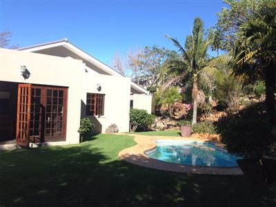 Grahamstown, Grahamstown Property  | Houses For Sale Grahamstown, Grahamstown, House 7 bedrooms property for sale Price:2,750,000