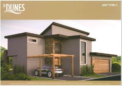 Ballito property for sale. Ref No: 13490682. Picture no 1