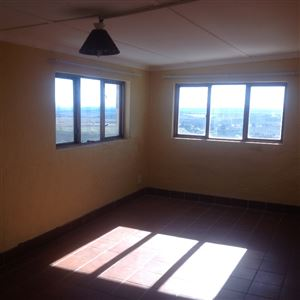 Grahamstown, Grahamstown Property  | Houses To Rent Grahamstown, Grahamstown, Flats 2 bedrooms property to rent Price:,  7,00*