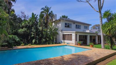 Grahamstown, Oatlands Property  | Houses For Sale Oatlands, Oatlands, House 4 bedrooms property for sale Price:3,295,000