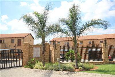 Krugersdorp, Breaunanda & Ext Property  | Houses For Sale Breaunanda & Ext, Breaunanda & Ext, House 2 bedrooms property for sale Price:530,000