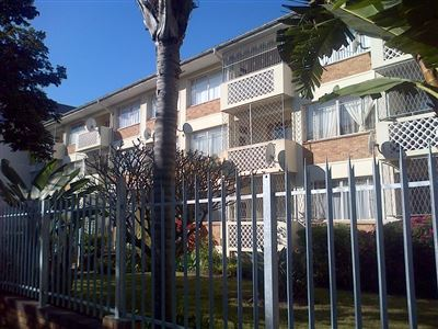 East London, Southernwood Property  | Houses To Rent Southernwood, Southernwood, Flats 2 bedrooms property to rent Price:,  5,00*