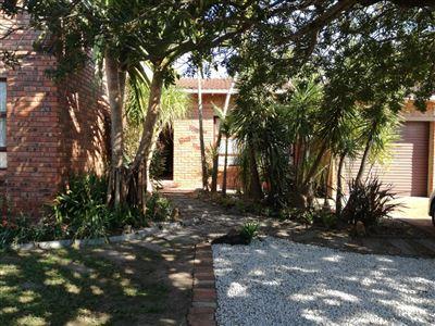 Port Elizabeth, Ben Kamma Property  | Houses For Sale Ben Kamma, Ben Kamma, House 3 bedrooms property for sale Price:1,410,000