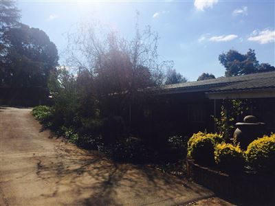 Howick, Merrivale Property  | Houses For Sale Merrivale, Merrivale, Commercial  property for sale Price:2,295,000