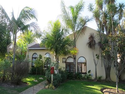 Bellville, Eversdal Property  | Houses For Sale Eversdal, Eversdal, House 3 bedrooms property for sale Price:2,795,000