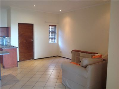 Germiston, Germiston Property  | Houses To Rent Germiston, Germiston, Flats 2 bedrooms property to rent Price:,  6,00*