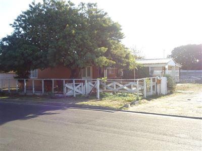 Kraaifontein, Eikendal Property  | Houses For Sale Eikendal, Eikendal, House 2 bedrooms property for sale Price:790,000