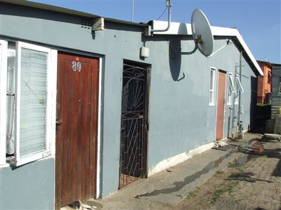 East London, Buffalo Flats Property  | Houses For Sale Buffalo Flats, Buffalo Flats, House 4 bedrooms property for sale Price:550,000