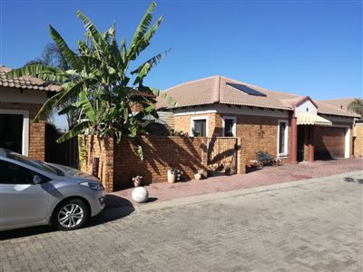 Alberton, New Market Park Property  | Houses For Sale New Market Park, New Market Park, House 3 bedrooms property for sale Price:1,795,000
